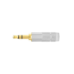 Oyaide P-3.5G 3.5mm 3-pole TRS jack