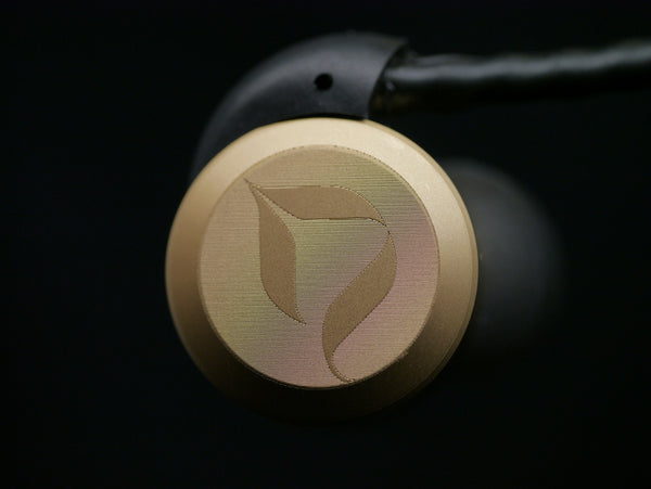 Dita Audio Awesome Truth (Gold)