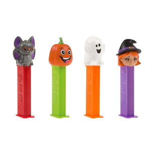 Pez Halloween - Old Town Sweet Shop