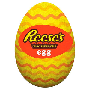Reeses Peanut Butter Creme Eggs - Old Town Sweet Shop