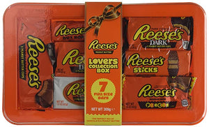 Reese's Lovers Tray 309g - Old Town Sweet Shop