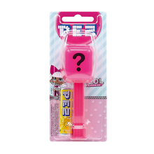 Load image into Gallery viewer, LOL Surprise Pez - Old Town Sweet Shop