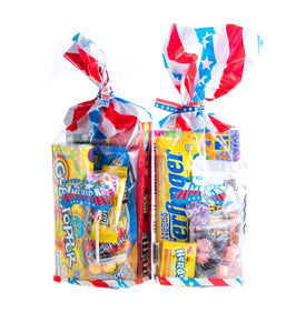 USA Gift Bag - Old Town Sweet Shop