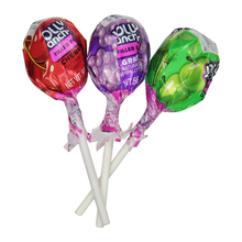 Load image into Gallery viewer, Jolly Rancher Filled Pop - 0.56oz (15.8g) - Old Town Sweet Shop
