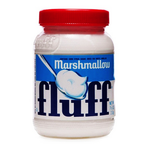 Marshmallow Fluff 7.5oz (213g) - Old Town Sweet Shop