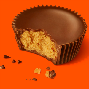 Reese's Big Cup - 1.4oz 39g - Old Town Sweet Shop