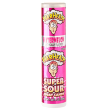 Load image into Gallery viewer, Warheads Super Sour Spray