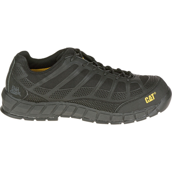 Streamline Composite Toe Work Shoe
