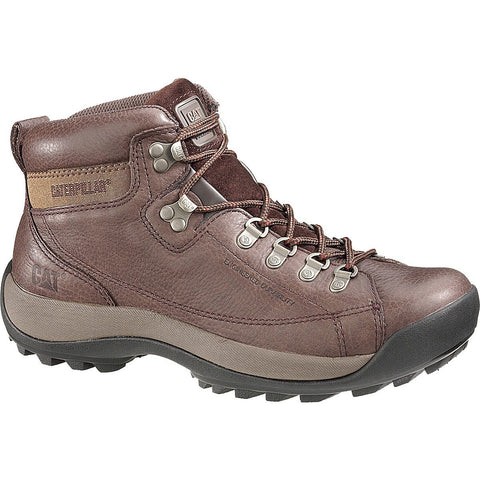 Active Alaska Work Boot