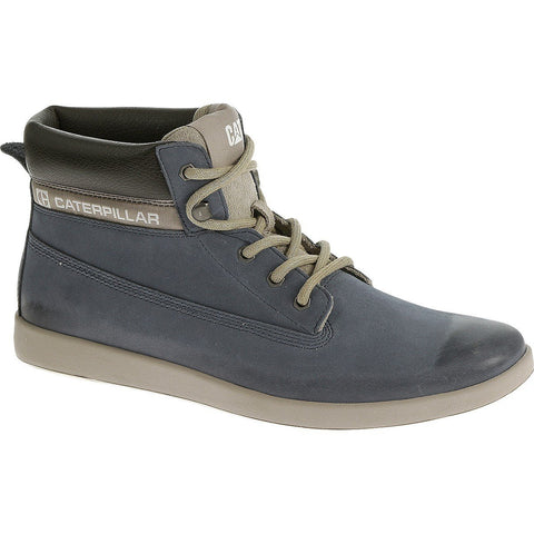 Poe Burnish Brights Sneaker