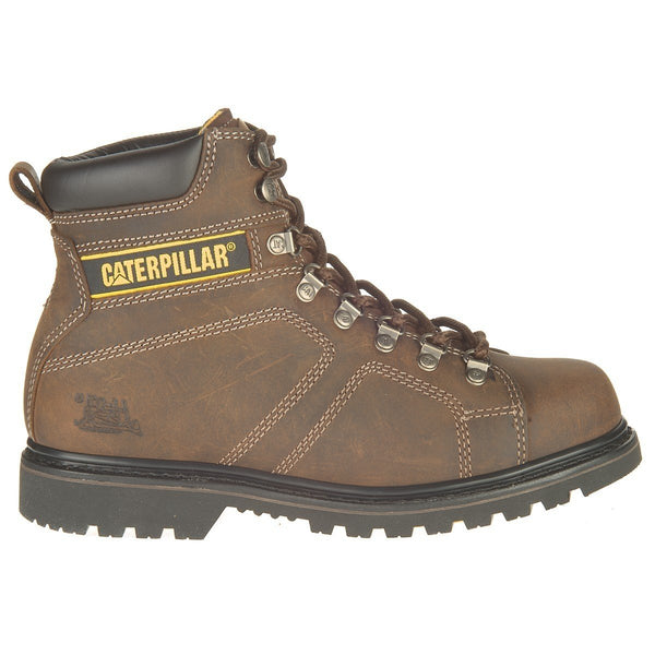 Silverton Work Boot