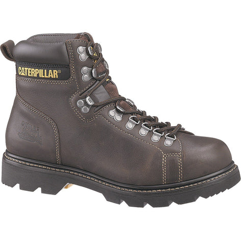 Alaska Techniflex® Work Boot