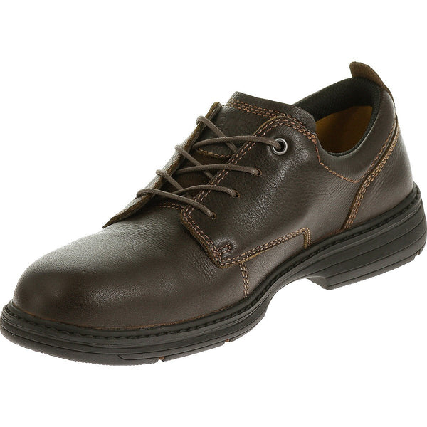 Inherit Steel Toe Work Shoe