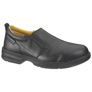 Conclude Steel Toe Work Shoe