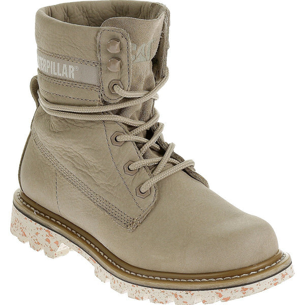 Colorado Slouch Boot