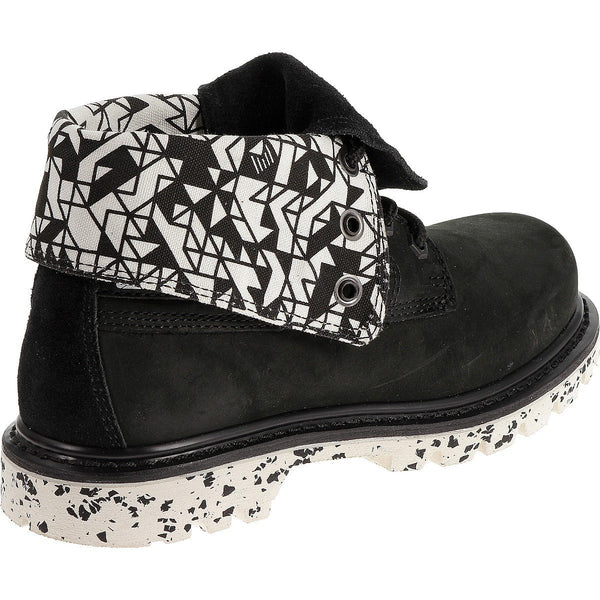Colorado Roll Down Walala Boot
