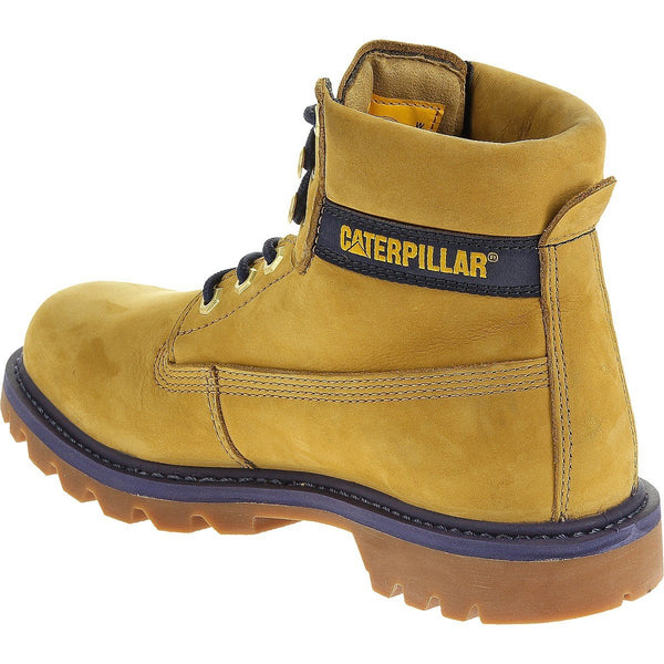 Watershed Waterproof Boot