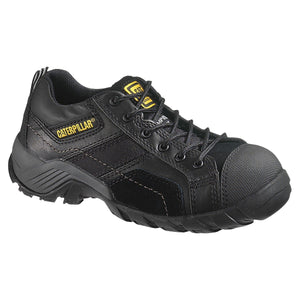 Argon Composite Toe Work Shoe