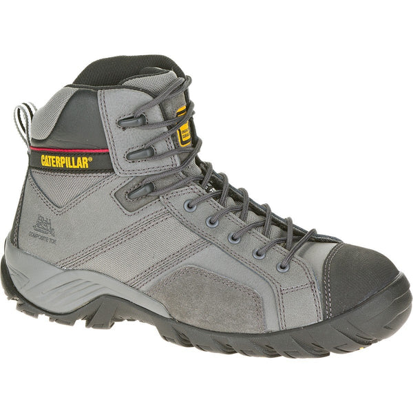 Argon Hi Composite Toe Work Boot