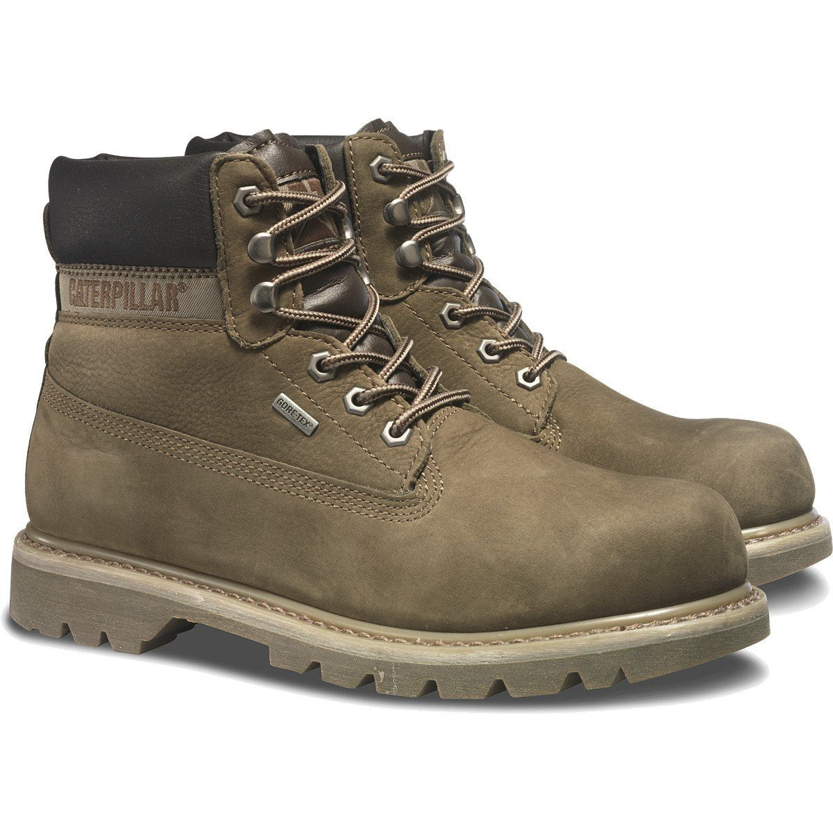 Colorado GORE-TEX® Boot