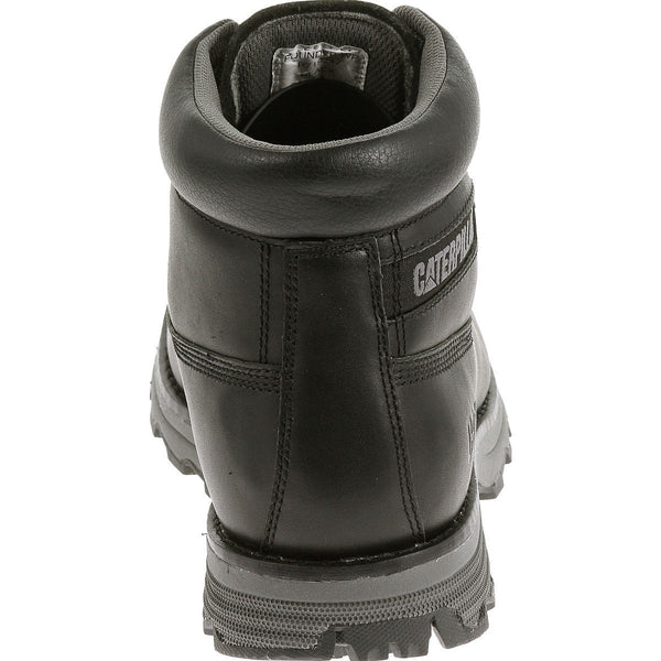 Founder Waterproof Boot
