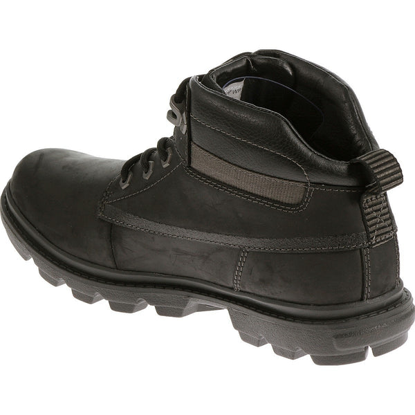 Grady Waterproof Boot