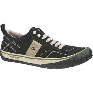 Neder Canvas Shoe