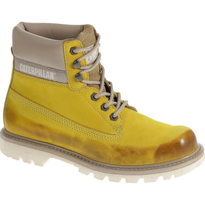 Colorado Burnish Brights Boot