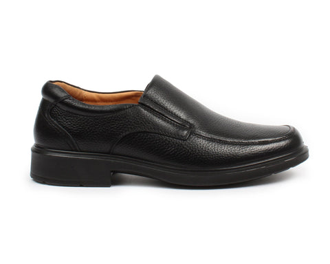 BALDWIN | Men's TerraFlex Occupational Slip-Resistant Loafer