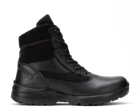 DEFENDER | Tactical Pro 6-Inch Performance Boot