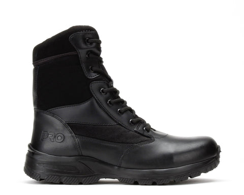 DEFENDER | Tactical Pro 8-Inch Performance Boot