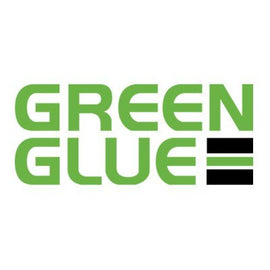 Green Glue Noiseproofing Products