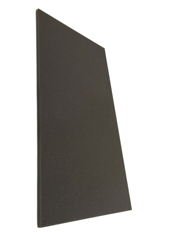 "Acousti-Slab 1"" Acoustic Studio Foam Panel - Advanced Acoustics"