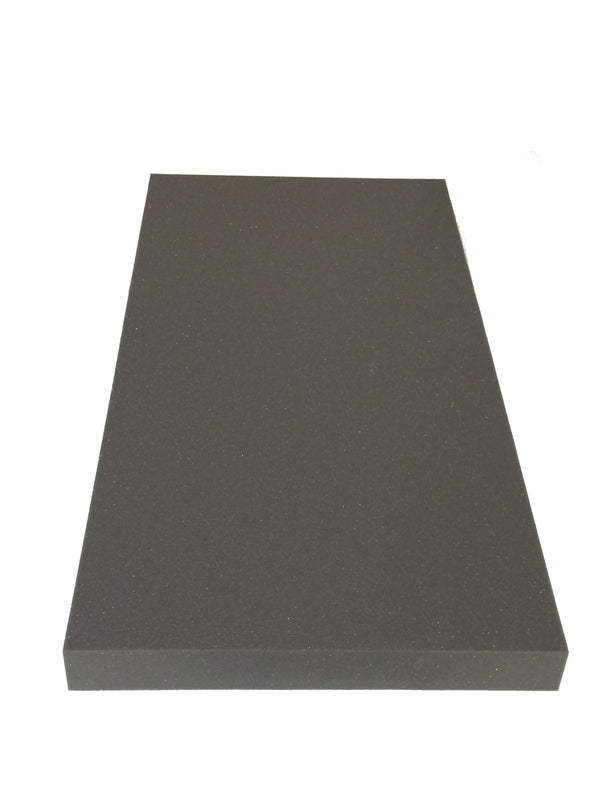 "Acousti-Slab 3"" Acoustic Studio Foam Panel - Advanced Acoustics"