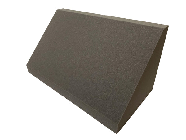 Original Bass Trap 2ft Acoustic Studio Foam - Advanced Acoustics