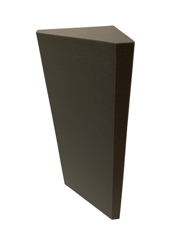 Original Bass Trap Corner Kit Acoustic Studio Foam - Advanced Acoustics