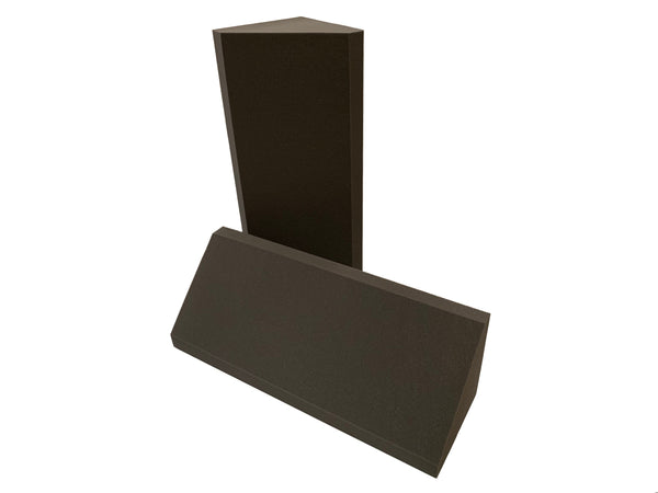 Original Bass Trap 3ft Acoustic Studio Foam - Advanced Acoustics