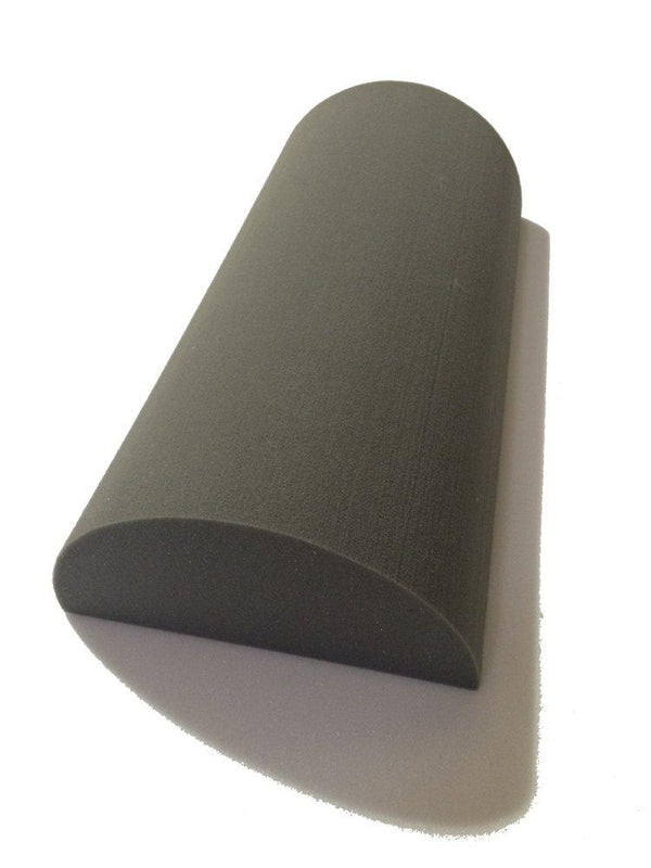 Column2 1ft x 2ft Acoustic Studio Foam Panel - Pack of 8 - Advanced Acoustics