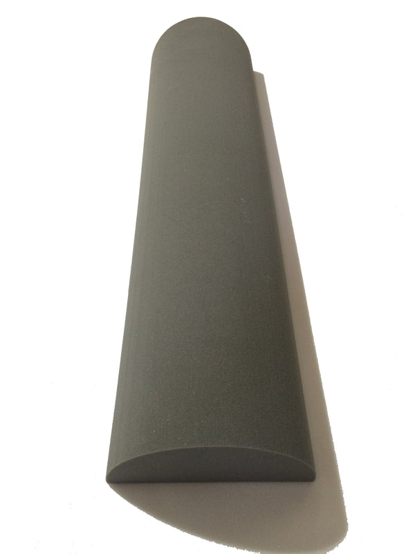 Column4 1ft x 4ft Acoustic Studio Foam Panel - Pack of 8 - Advanced Acoustics