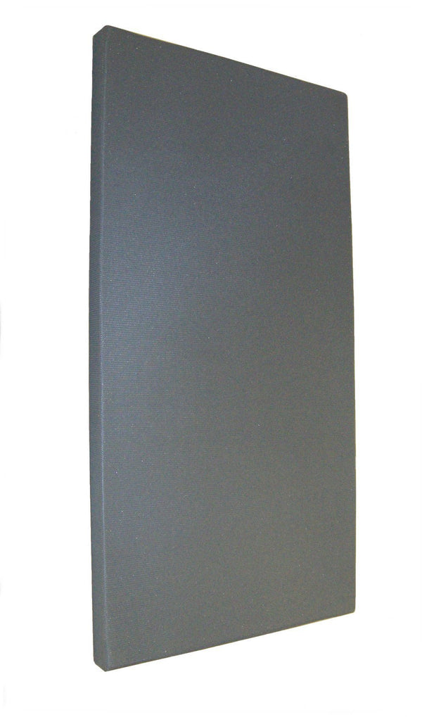Corner Sound Trap Panel 2ft by 4ft - Advanced Acoustics