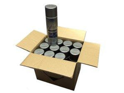 High Strength Contact Adhesive - Carton of 12 Cans
