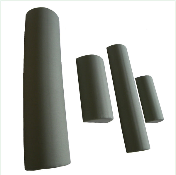 Echo-Stick Acoustic Panel 1ft by 3ft - Advanced Acoustics
