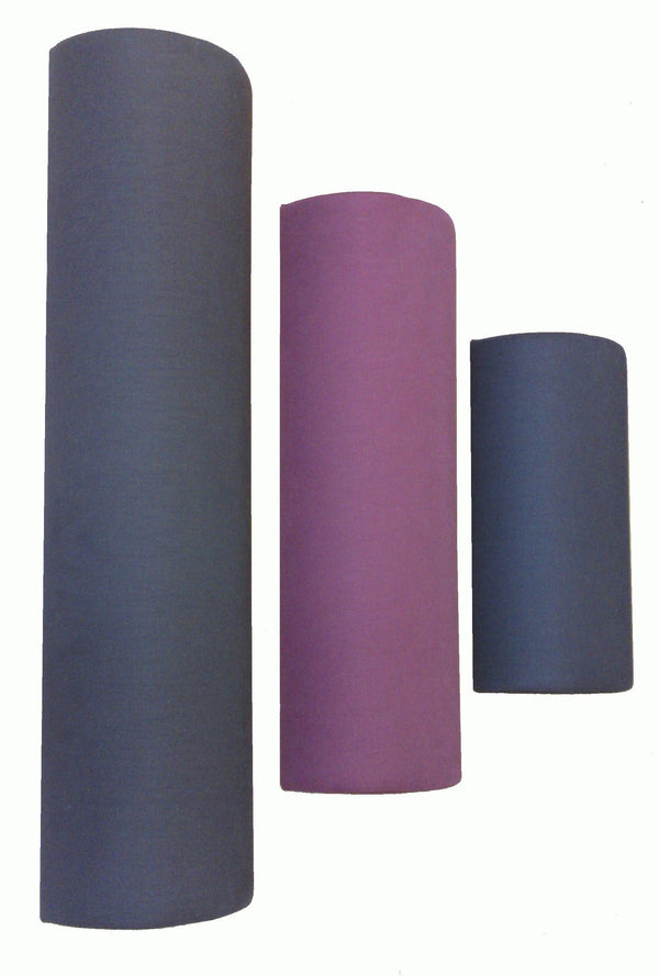 Echo-Stick Acoustic Panel 1ft by 2ft - Advanced Acoustics
