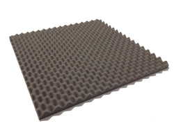 "F . A . T . 30"" Acoustic Studio Foam Tile Pack"