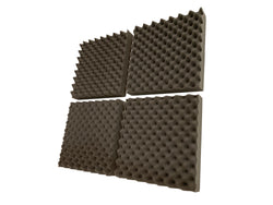 "F.A.T. PRO 15"" Acoustic Studio Foam Tile Pack"