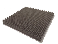 "F.A.T. PRO 30"" Acoustic Studio Foam Tile Pack"