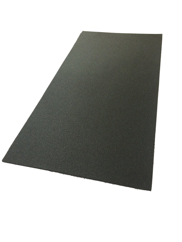 Silent Floor Ultra Acoustic Underlay - 100 Sheets - 72sqm - Advanced Acoustics