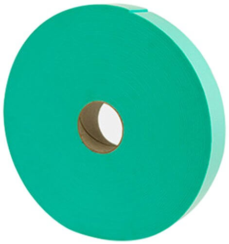 Green Glue Noiseproofing Joist Tape - Advanced Acoustics