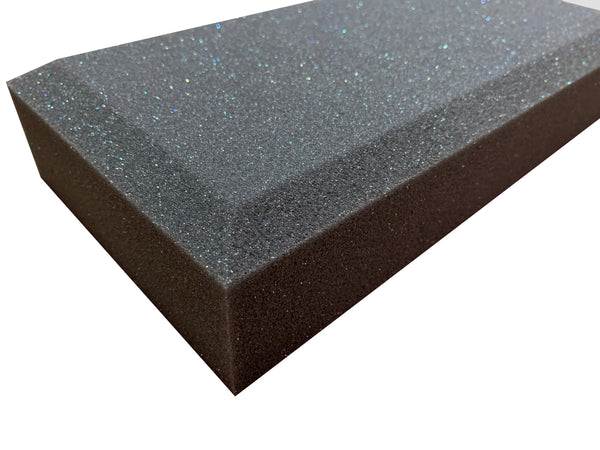Subway Acoustic Studio Foam Treatment 24 Tile Pack