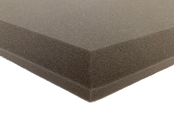 Hexatile2 Acoustic Studio Foam Tile Pack - Advanced Acoustics